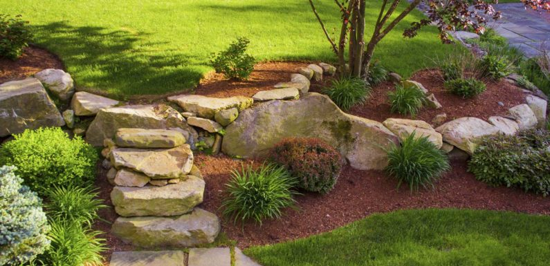 Houston Commercial Landscaping For Your Business – Worth it or Not?