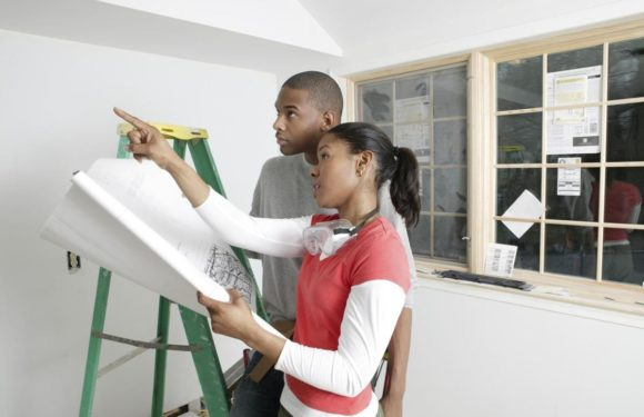 How to Take Care of a Residence During The Summer Months