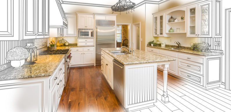 Ideas to Help You Improve Your Home