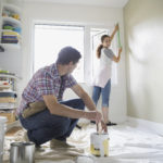 Important Tips to Keep Your Home Free From Pests