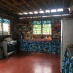 Kitchen Designs Design Ideas for Small Kitchens
