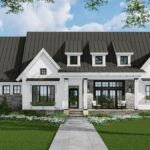 Learn About Factors That Must Be Included in House Plans