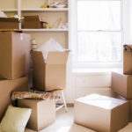 Leave It to the Experts with Gold Coast Removals
