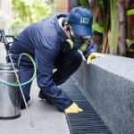 Make A Secured Living With The Property Inspection Sydney