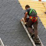 Metal Roof Cladding offers the Best Combination of Strength