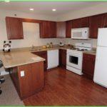 Modular Kitchen Maintenance