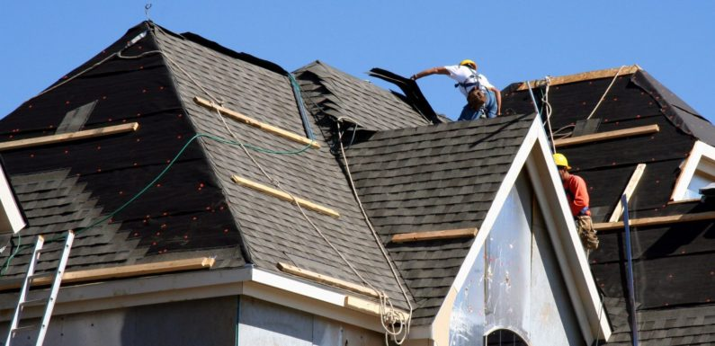 Mot Your Roof to Offer Excellent Roofing Services