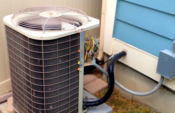 Now Save Maximum with Cooling and Heating Units