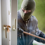One Question to Ask - Is Your Home Safe?