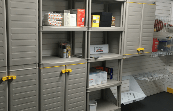 RV Storage in Orange County Shield Your RV From The Winter Results