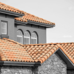 Roof Repair and Maintenance The Valueabl Services