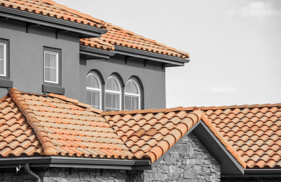 Roof Restore and Upkeep The Valueabl Providers