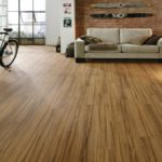 Simple Installation And Superb Designs Make Laminate Floors The Best Choice
