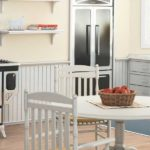 Taking Appropriate Appliance Repair Services