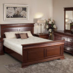 The Concept of Custom Furniture NZ And Its Real Benefits