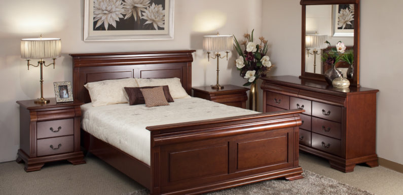 The Idea of Customized Furnishings NZ And Its Actual Advantages