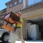 Things To Do When Hiring Cheapest Movers In Melbourne