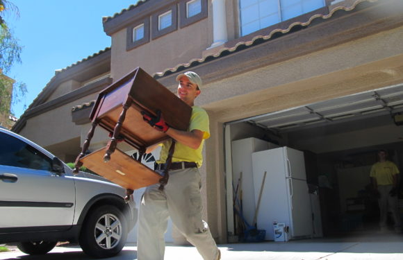 Issues To Do When Hiring Most cost-effective Movers In Melbourne