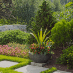 Things to Try to find in a Landscape Company
