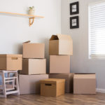 Tips For Hiring Moving Companies In Melbourne On A Budget