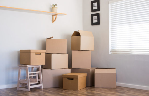 Suggestions For Hiring Shifting Corporations In Melbourne On A Price range