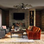 Tips For Making Commercial Interior Luxurious By Interior Designers