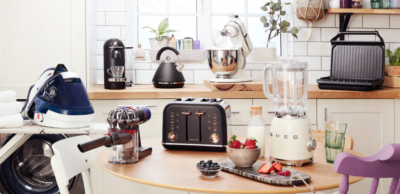 Prime 5 Finest Juicers For Beneath $300