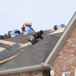 What about Good Roofing of Your Home?