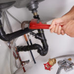 What to Look For in a Plumbing Company Before and After Hiring