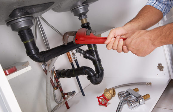 What to Look For in a Plumbing Firm Earlier than and After Hiring