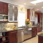 Where to Buy Quality Kitchen and Bathroom Cabinets