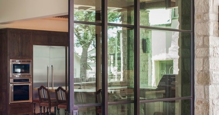 Why Nearly all of Residents Choose For Blinds