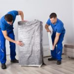 Why You Should Hire An Office Mover In The Commercial Relocation Network