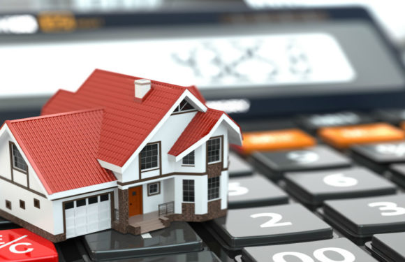 Protecting A Solid Real Estate Investment
