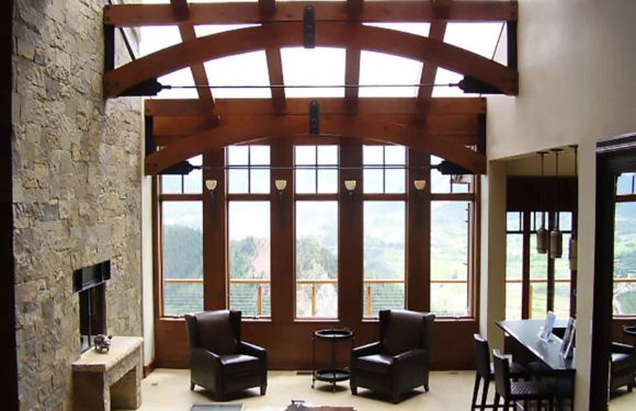 Tips to have flawless windows and their repair in Middlesex County