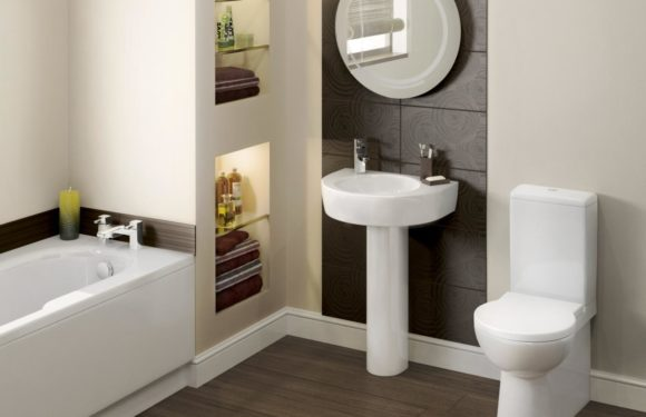Which Flooring is Best for my Bathroom?