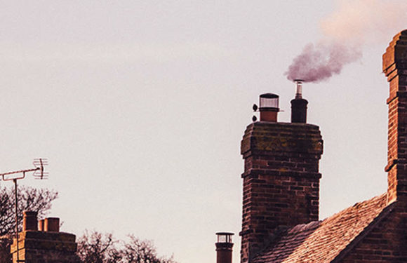 Reasons to Have Your Chimney Cleaned Regularly