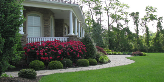 Beautify Your Garden Without a Landscape Designer