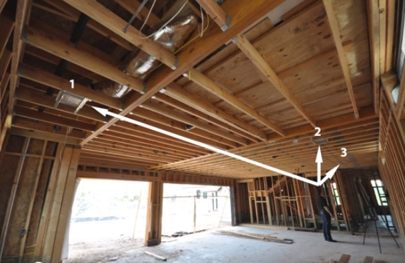 Making Garage Air Conditioned: Your Options