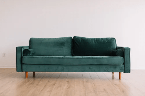 Bauhaus Furniture Can Be Yours