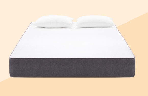 Reasons Why a Larger Mattress Is The Best Gift For Family?