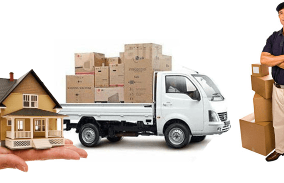 How To Choose a Moving Service