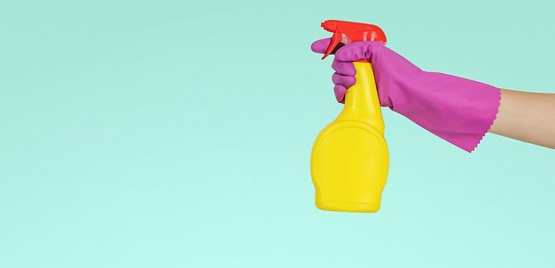 Tips for Making Sure Your Home Has Safe and Clean Water