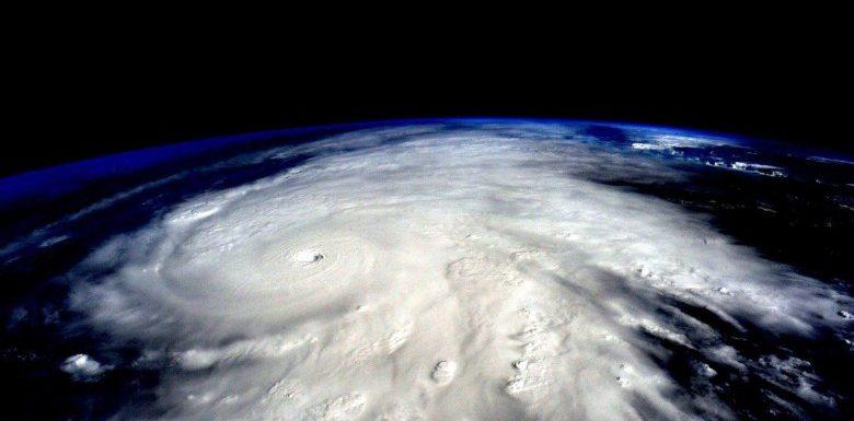 3 Ways To Prepare for Hurricane Season on the Space Coast