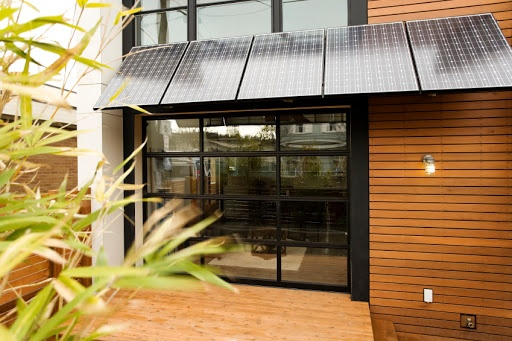 Home Improvements That Will Make Your Home More Energy Efficient