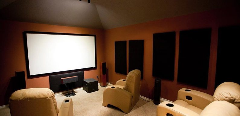 4 Ways to Make the Most of Your Basement