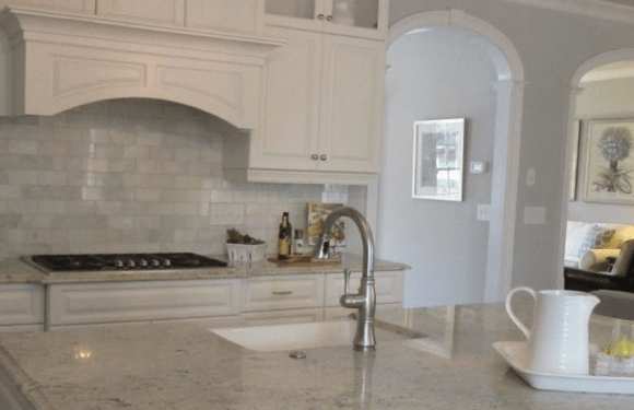 Quartz Countertops Doesn't Have To Be Hard to use