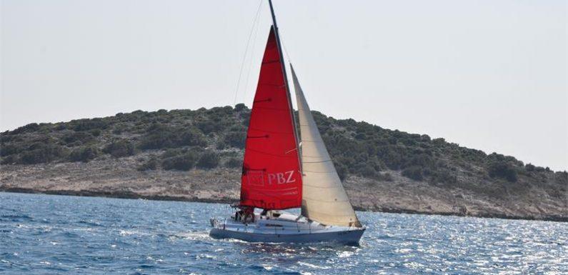 4 Tips for Safe Sailing
