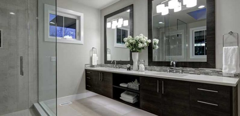 4 Preliminary Steps to a Home Remodel
