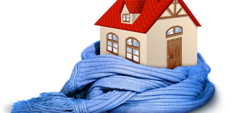 Best Ways to Insulate Your Home